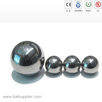 carbide ball ,any size could be offer