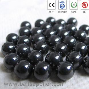 Silicon ball also called ceramic ball,we are professional produce Silicon ceramic ball