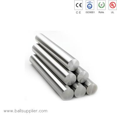 carbide rod supplier from China