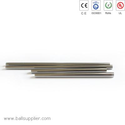 any size carbide rod ,carbide bar and cement carbide rod factory ,short lead time .