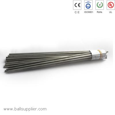 high quality carbide rod ,hardness ,ware-resistant and very precision size