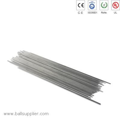 WB carbide professional produce tungsten carbide rod ,any size and any Grade.