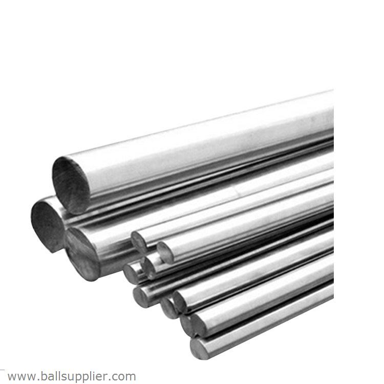ground carbide rods supplier