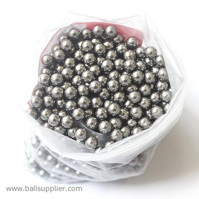 6mm carbide ball /cemented carbide ball
