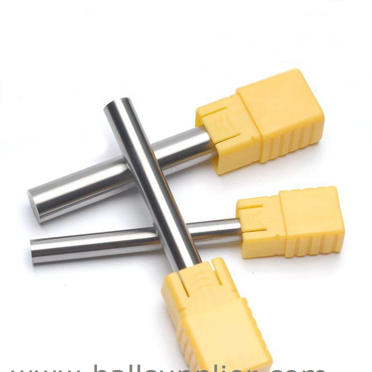 K10 carbide rods manufacturer
