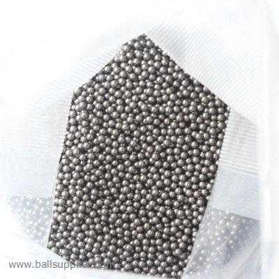 3.5mm tungsten alloy ball manufacturer